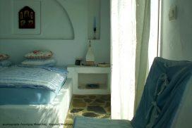 Peter Φωτογραφία Λευτέρης Μιαούλης - Κυριακή Ντοβίνου
