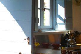 φωτογραφία Λευτέρης Μιαούλης - Κυριακή Ντοβίνου