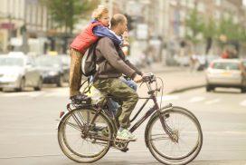 Άμστερνταμ, φωτογραφία: Λευτέρης Μιαούλης - Κυριακή Ντοβίνου