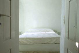 Λευτέρης Μιαούλης - Κυριακή Ντοβίνου