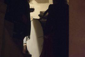 Ορίζοντες Φωτό: Λεςυτέρης Μιαούλης
