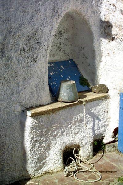 lefteris miaoulis - kyriaki dovinou